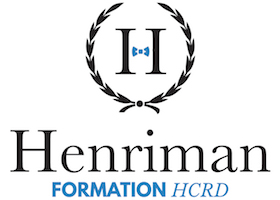 Henriman Formation, centre de formation dans le CHR à Nantes