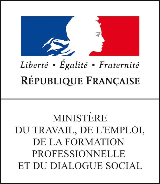 Ministère du Travail, de l'Emploi, de la Formation Professionnelle et du Dialogue Social
