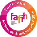 Fafih - Actions de Branches 2017-2018