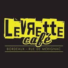 Levrette Café