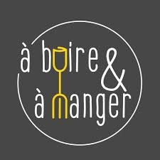 A Boire et a Manger
